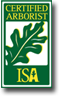Certified Arborist ISA South Florida